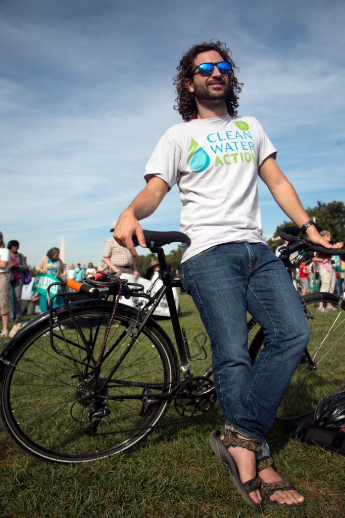 20150929__ClimateRallyPope_BEdelstein-02